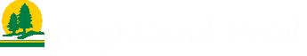 brightland logo